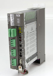Ремонт Schneider Electric Telemecanique Elau PacDrive