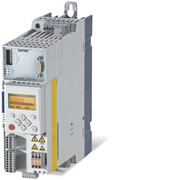 Ремонт Lenze VECTOR 9300 8200 INVERTER DRIVES 8400 SMV